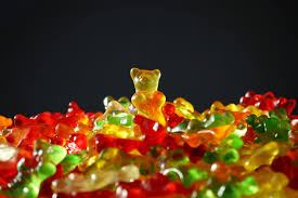 The Best CBD Gummies: Our Review of the Top Brands - CBD Men's ...