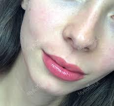 los angeles semi permanent makeup tattoo