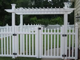 Kent Fence Fencing Contractor Ct