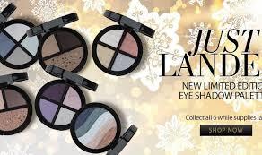 makeup kits archives loren s world
