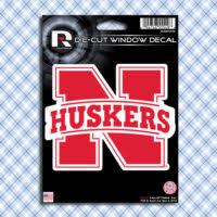 Michigan State Spartans Msu Car Window Decals Stickers