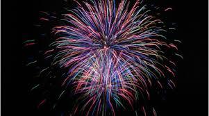 busch gardens fireworks eat free all