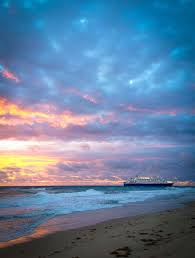 Amazing Places   West palm beach florida, East coast beaches, Vacation usa