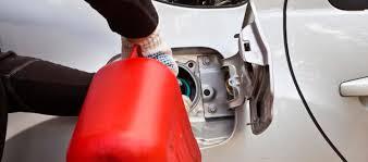 Результат пошуку зображень за запитом переваги замовлення та доставки палива