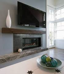 top 50 best gas fireplace designs