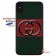 gucci wallpaper iphone x xr xs xs