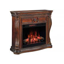 classic flame fireplace free