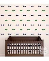 Check Out Some Sweet Savings On Bow Wall Decal Bows Sticker Ribbon Wall Decal Girls Room Decal Kids Wall Decoration Nursery Wall Decal