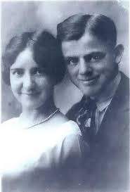 Genevieve Ada McCreary Evans (1903-2001) - Find A Grave Memorial