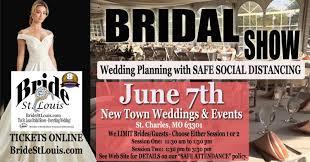 home page bride st louis