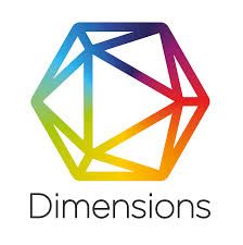 Dimensions Metrics API Documentation