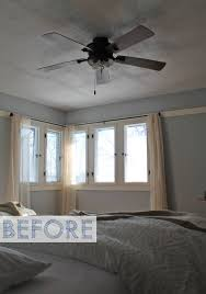10 replacement for ugly light fixtures