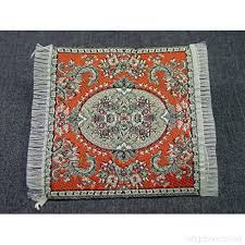 woven rug heidi ott floor carpet