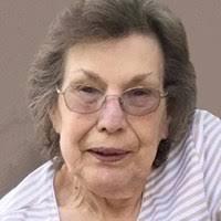 Darlene Rose Obituary - Chelsea, Michigan   Legacy.com