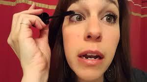 lash intensity mascara and lash primer