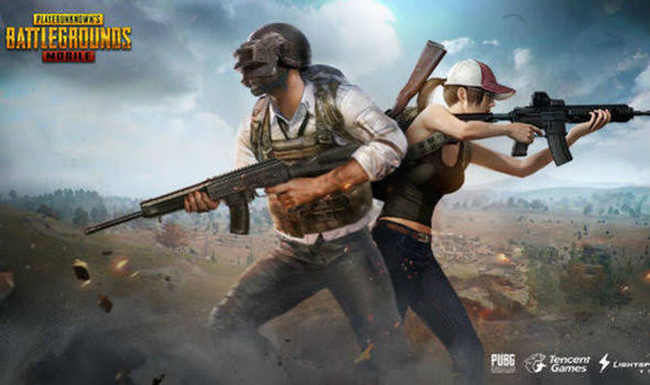 Image result for pubg mobile no copyright images""