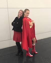 "Julia Forsyth on Twitter: ""Fight the forces of cyber-security evil with  #wgred be your own superhero! #watchguardians #cybersecurityatlanta  https://t.co/pcsASiHuVb… https://t.co/cNbueWsqyI"""