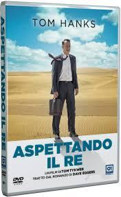 Amazon.com: Aspettando Il Re [Import italien]: Movies & TV