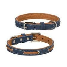 06 5891 21 weaver leather llc