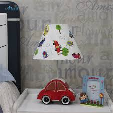 Creative Cartoon Car Shape Table Lamps For Bedside Bedrooms Study Children Room Table Lights Kids Birthday Present Baby Lamp Led Led Table Lamps Aliexpress