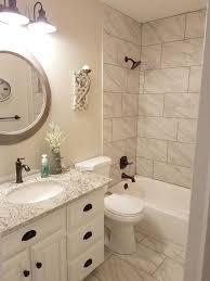 diy bathroom remodel bathroom