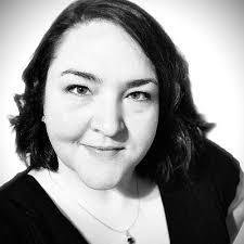 Stephanie Moore (@teachmemoore)   Twitter