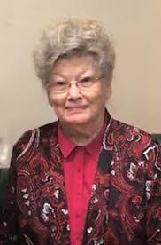 Joyce Eleanor Johnson   Bluebonnet News