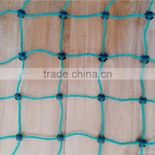 Electric Fence Netting Buy 25m Electric Poultry Netting Kit Green Fencing For Chickens Netting On China Suppliers Mobile 129740371