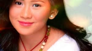 most beautiful woman in the philippines
