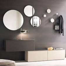 custom mirrors dulles glasirror