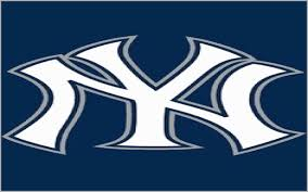 new york yankees wallpaper elegant new