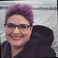 Abigail Cole - Section Manager, Hospital Finance & Drug Rebate - Washington  State Health Care Authority | LinkedIn