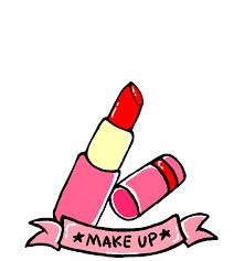 makeup clipart transpa png stickpng