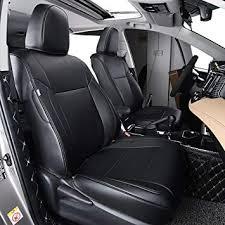 behave autos ra zd001 car leather seat