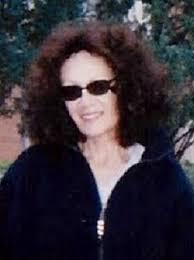 Monica Johnson (1946-2010) - Find A Grave Memorial