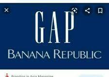 gap clothing gift cards ebay