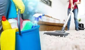 شركة تنظيف بالرياض بخصم 30 % شركة الاسطورة  Images?q=tbn%3AANd9GcSzQfNRsK9K79ABNWJW4SU6GlBKYCzwb5srQw&usqp=CAU