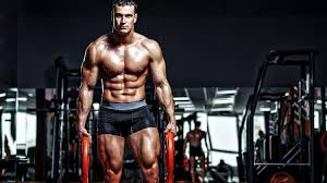 What is SARMs: What kind of Results can you Expect?