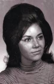 Sylvia Johnson Obituary - Evarts, Kentucky | Legacy.com