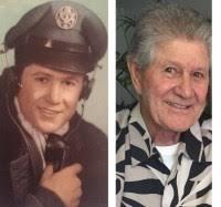 James McFaddin Obituary - Port Charlotte, FL