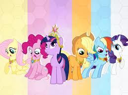 my little pony wallpaper 532w8v8