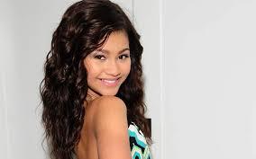 actress singer dancer model