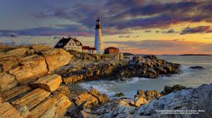 maine wallpapers top free maine