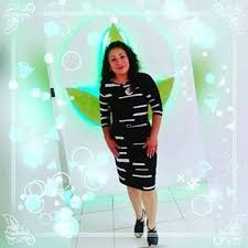 Graciela Viera da Silva   Graciete Linda Sexe   Pages Directory