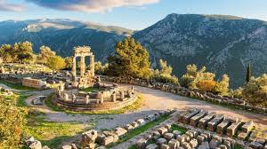 turkey greece combined country tour