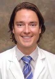 Aaron Murphy-Crews, MD