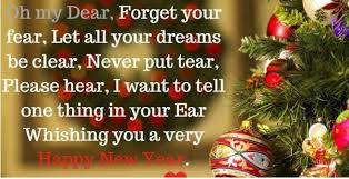 happy new year quotes for whatsapp to