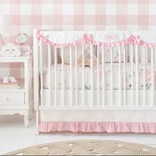 fl crib bedding set fl baby