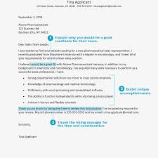 cover letter exles s and