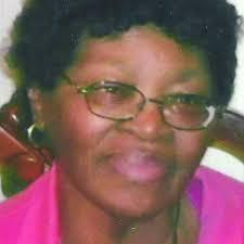 Mitchell, Adeline Southern Lipscomb | Obituaries | godanriver.com